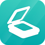 bScanner - Brilliant PDF Scanner App APK icon