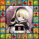 Classic Fruit Machine icon