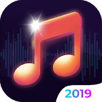 Music Player - Audio Player Pro icon