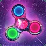 Spinner Twist Simulator icon