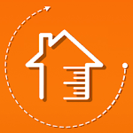 Beok Home ( BeokHome ) icon