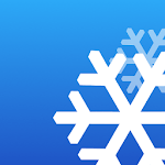 bergfex/Ski - Skiresort Skiing Weather Snow Powder APK icon
