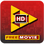 HD Movies Free - Streaming Movie Online icon