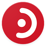 Bernafon EasyControl-A icon