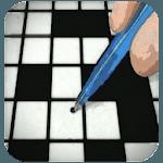 Crosswords spanish APK icon