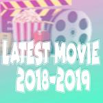 Free full movie : 2018-2019 icon