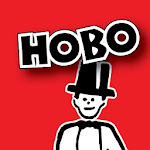 Hungry Hobo icon