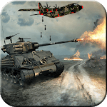 War Machines Tank Blitz: Tank Battles Revolution icon