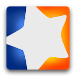 Betacular Viewer icon