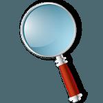 Magnifying Glass APK icon