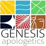 Genesis Apologetics icon