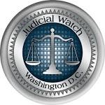 Judicial Watch App icon