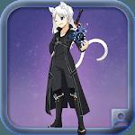 Avatar Maker: Anime Boys APK icon