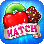 Fun Match™ - match 3 games icon