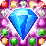 Jewel Blast™ - Match 3 Puzzle icon
