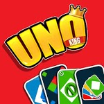 UNO King™ icon