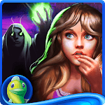 Midnight Calling: Anabel APK icon