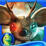 Phantasmat: The Endless Night APK icon