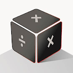My Civil CalC icon
