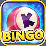 Bingo Kin icon