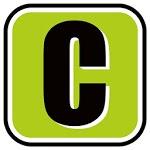Cammeo icon