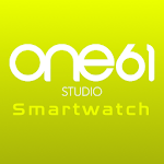 One61 Watch icon