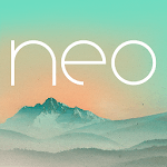 Neo Travel Your Mind icon