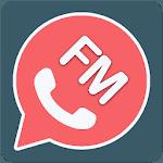 FMWatts Latest Version v7.90 icon