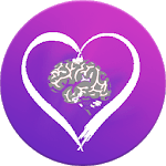 Life Simulator - Social Networking: BiTMiND icon