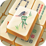 Mahjong 2019 for pc icon