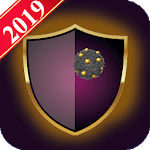 Antivirus 2020 - Full Scan & Remove Virus,Cleaner icon