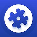 Bitpie - Bitcoin Blockchain Wallet icon