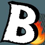 Safest Online Job icon