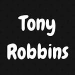 Tony Robbins Quotes icon