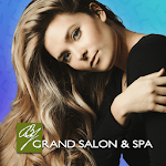 BJ Grand Salon Mobile App icon