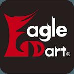 EagleDart icon