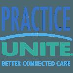 Practice Unite ® for pc icon