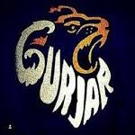 new gurjar status  hindi ,गुर्जर स्टेटस हिंदी icon