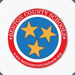 Benton County Schools icon