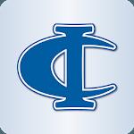 Cambridge-Isanti Schools icon