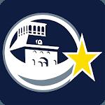 El Paso ISD icon