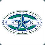Keller ISD icon