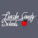 Lincoln County Schools, NC icon