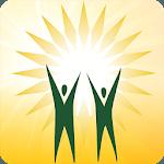 Marana Unified School District icon
