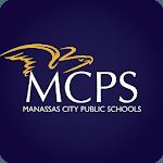 Manassas City Schools icon
