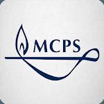 Montgomery Public Schools icon