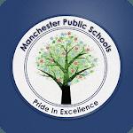 Manchester Public Schools icon