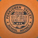 Perkiomen Valley SD icon