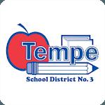 Tempe Elementary SD icon