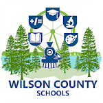 Wilson County Schools TN icon